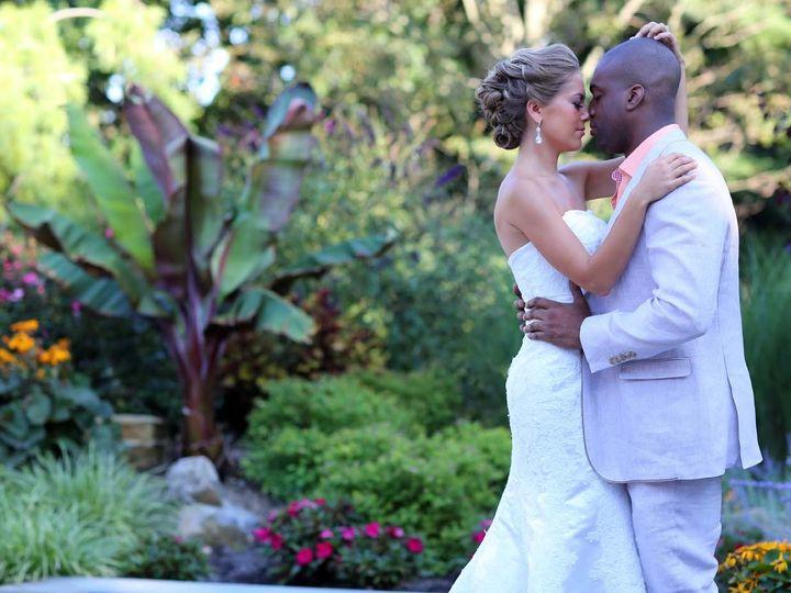 Tmx 1384275803403 1pav1463 Pavel Shpak Photograph New York wedding beauty