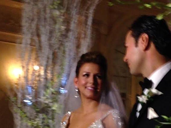 Tmx 1398355289981  New York wedding beauty