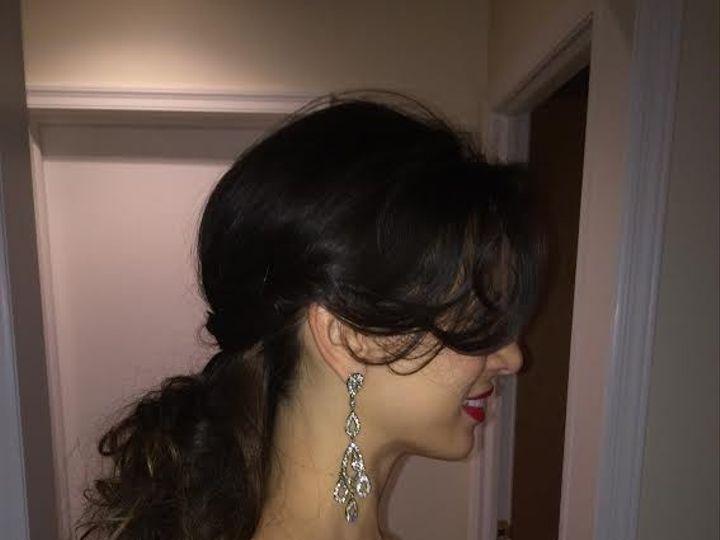 Tmx 1398355329808 Yyy New York wedding beauty