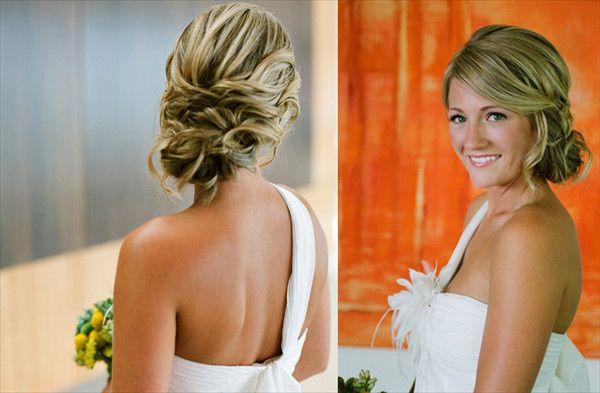 Tmx 1398891572252 7cd0d298 8c5a 4e1a A196 3c449158e9c New York wedding beauty