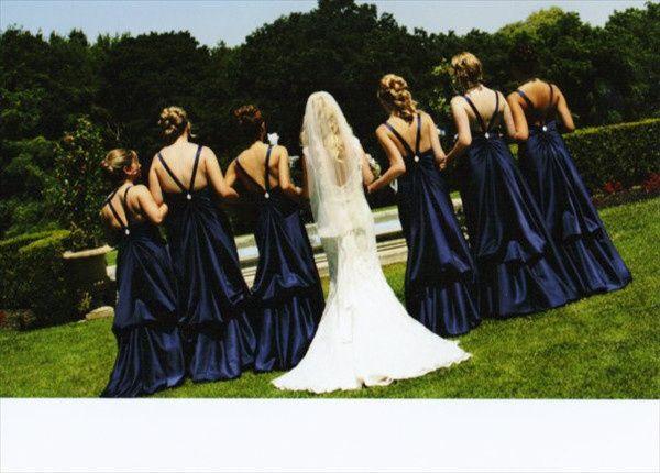 Tmx 1398891612649 53217c2a 14d6 4e57 B81b 2a9bb3095fd New York wedding beauty