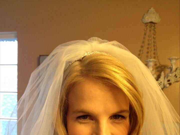 Tmx 1398891632945 Ad502e3b 43ff 4048 A6b2 4573a163c34 New York wedding beauty