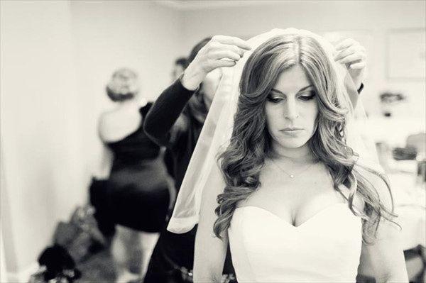 Tmx 1398891663814 60717a74 7054 4a88 8013 9fc4fe8d362 New York wedding beauty