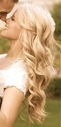 Tmx 1398891734236 0b080d98 B3bc 4c2b 969a 4b1679c3fbe New York wedding beauty