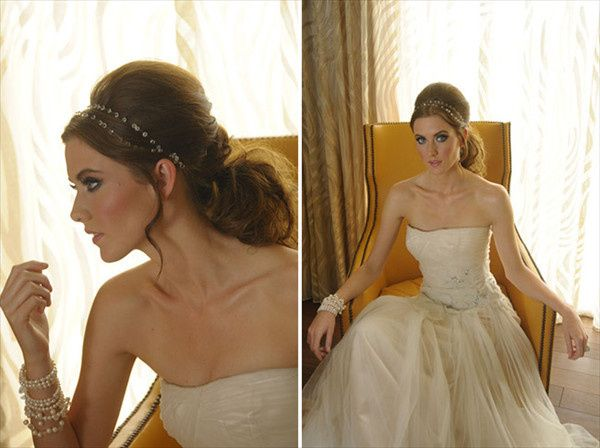 Tmx 1398891743713 1ad2c390 B032 4901 8d0f 0cd24d550f5 New York wedding beauty
