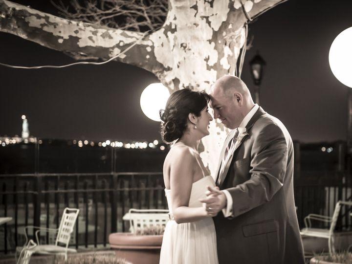 Tmx 1399347101131 Michelledannyweddingphotographyteasers2 New York wedding beauty
