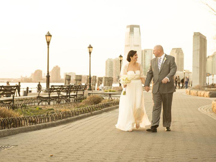 Tmx 1399347139491 Michelledannyweddingphotographyteasers1 New York wedding beauty