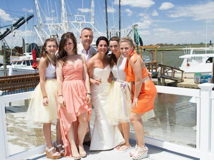 Tmx 1399347826354 123951210200497089009778394792331 New York wedding beauty