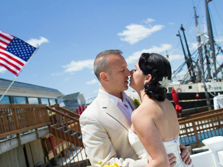 Tmx 1399347834328 123473710200497068849274402498531 New York wedding beauty