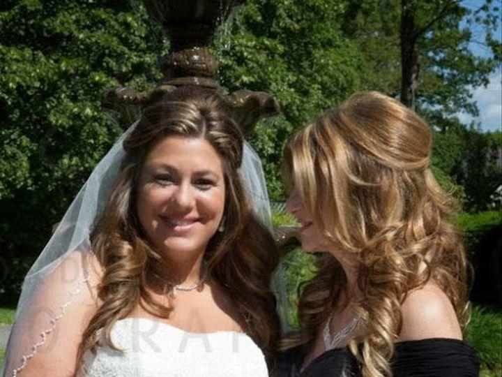 Tmx 1402674538786 Photo2 New York wedding beauty