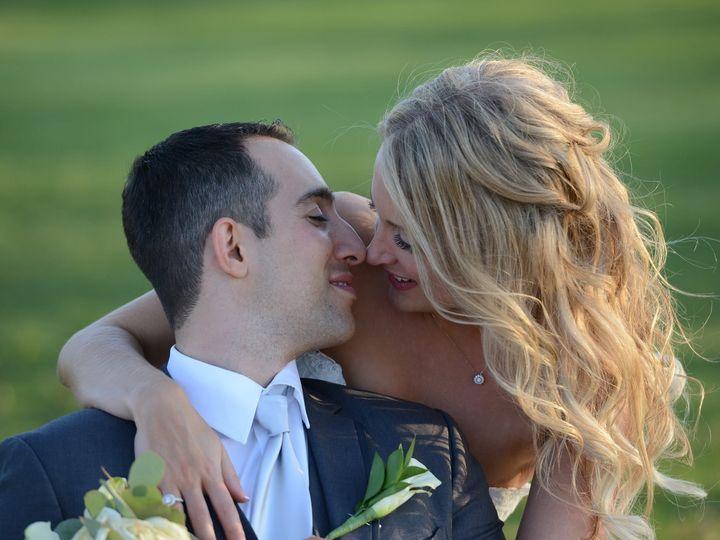 Tmx 1417823006186 107003022662145569231693860582723709966709o New York wedding beauty