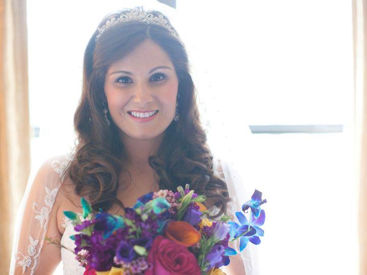 Tmx 1417823037984 Le 0333 New York wedding beauty
