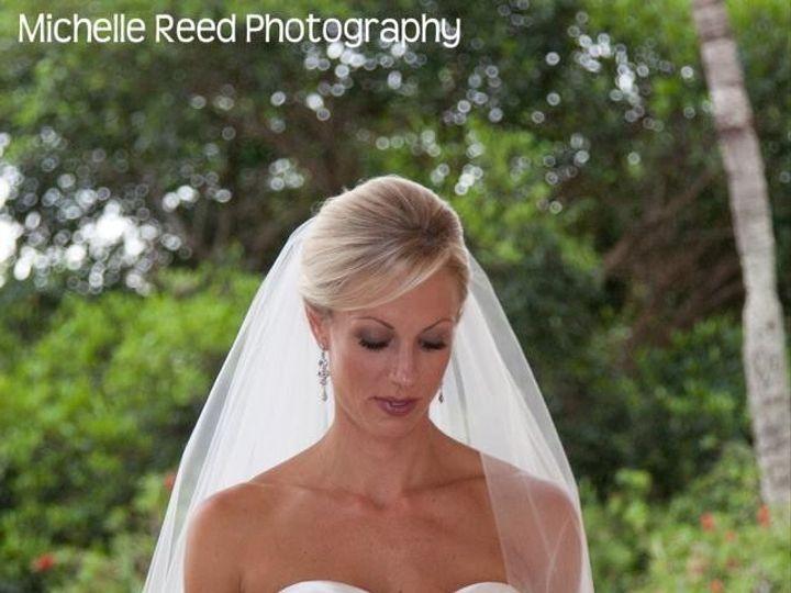 Tmx 1417823087516 599217102004067210267141294414737n New York wedding beauty