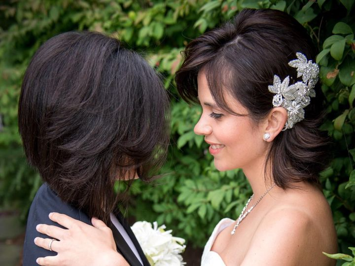 Tmx 1417823092604 1524295101525643232863762151635437722353607o New York wedding beauty