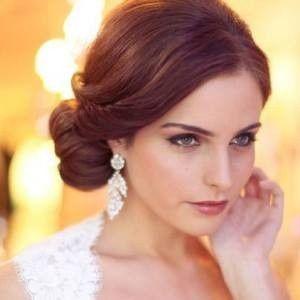 Tmx 1417823098984 1000340810152250442700218497451933n New York wedding beauty