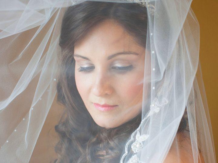 Tmx 1417823153030 Le 0317 New York wedding beauty