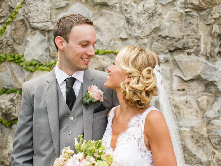 Tmx 1418596468017 2014augustmarytim 415 New York wedding beauty