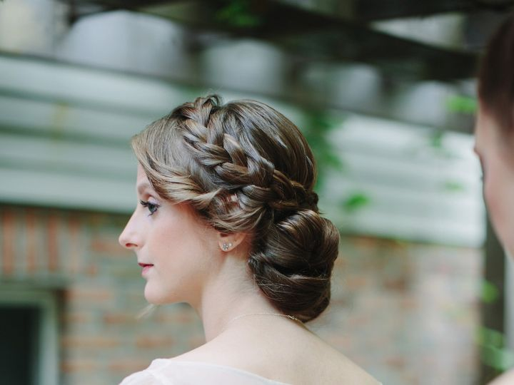 Tmx 1421687297624 Ajw0085 New York wedding beauty