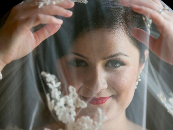 Tmx 1445381549366 Mila4 New York wedding beauty