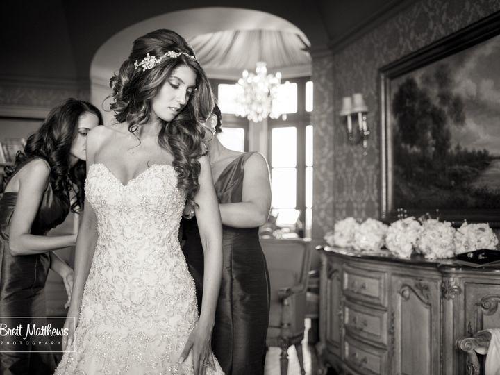 Tmx 1473443941711 0066ffwr1219150171 New York wedding beauty
