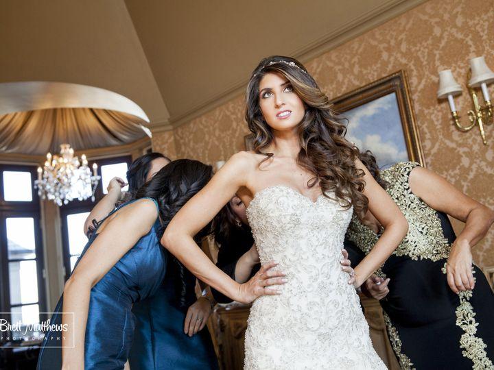 Tmx 1473443957900 0070mg5353 New York wedding beauty