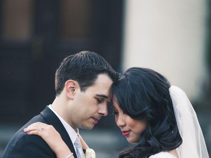 Tmx 1473443982393 Img2827 New York wedding beauty
