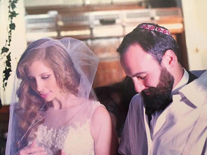 Tmx 1473448611833 13092101101536026186696328219937305375629569n 3 New York wedding beauty
