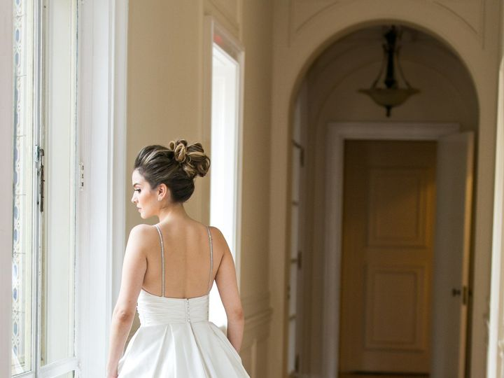 Tmx 1489674452407 Obrien Wedding 168 New York wedding beauty