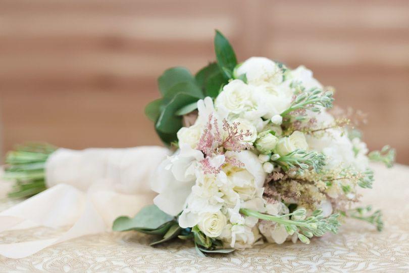 59f49d3a2745a559 1531418363 ea0be0f0858fd432 1531418344272 9 Ceci Liz Weddings