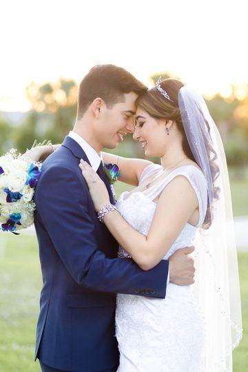 ceci liz weddings cruz 386 img 8318 edit 51 361817 v1