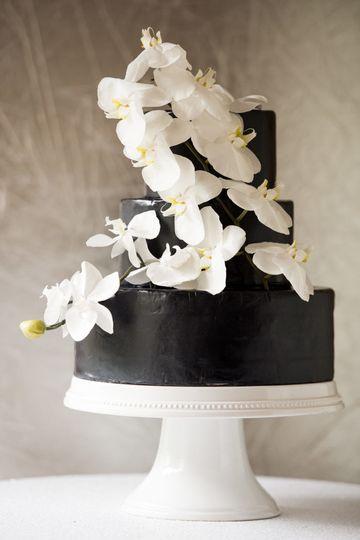 b6fb8735975dd9e6 Westfield Marriott VA wedding Love Life Images 14 701x1050