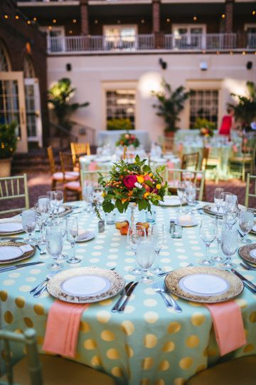 Willow ivy events planning seattle wa weddingwire 800x800 1495735133241 i0655 800x800 1495734912220 i0453 junglespirit Choice Image