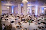 The Boundary Ballroom image