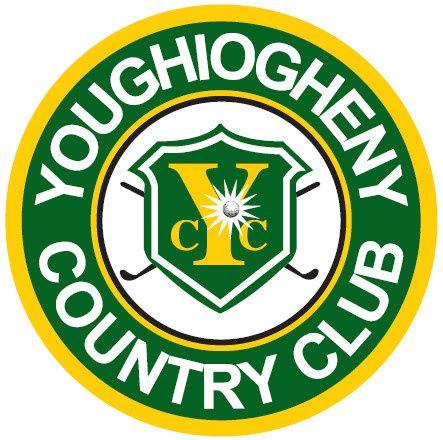 Youghiogheny Country Club - Venue - Elizabeth Township, PA - WeddingWire