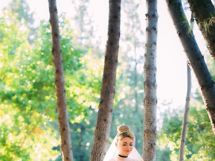 Tmx 9uubt Mq 51 1981817 160547499182782 Glendale, CA wedding dress