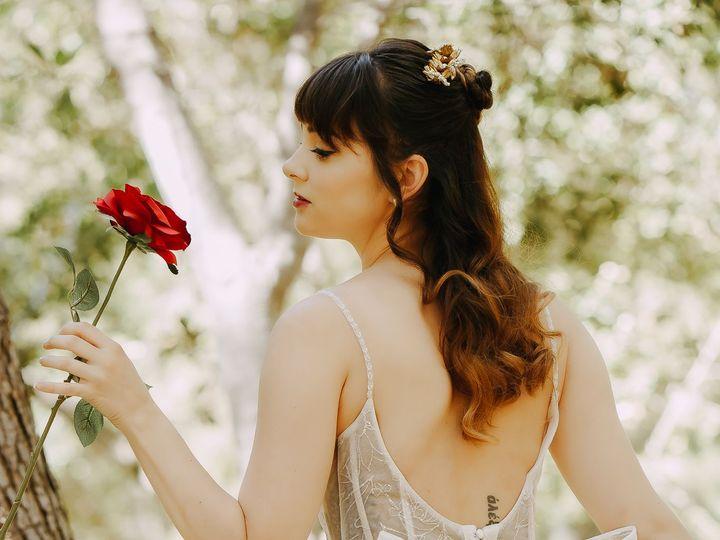 Tmx Buihov G 51 1981817 160547499338532 Glendale, CA wedding dress