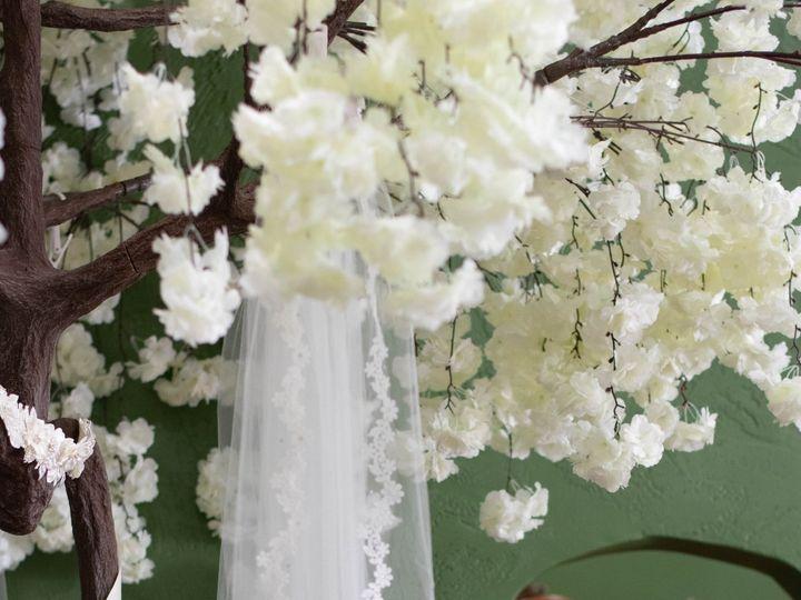 Tmx Mon 3569 51 1981817 159778984969808 Glendale, CA wedding dress