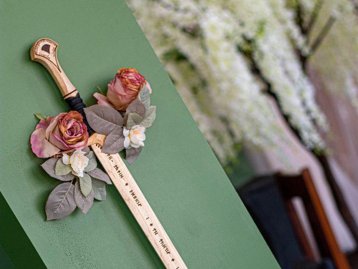 Tmx Mon 3700 51 1981817 159778985755962 Glendale, CA wedding dress