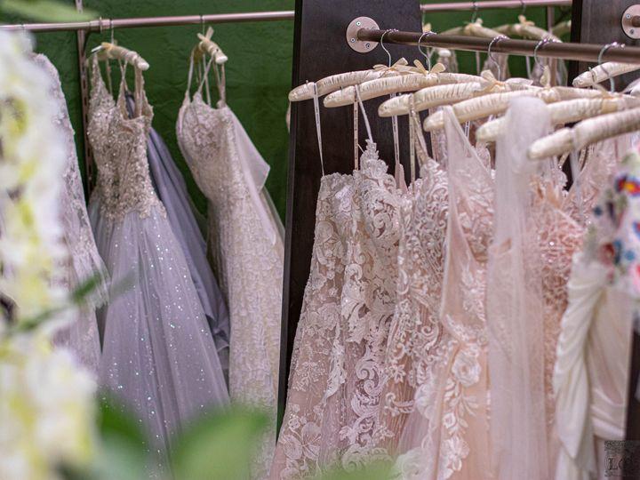 Tmx Mon 3766 51 1981817 159778986347545 Glendale, CA wedding dress