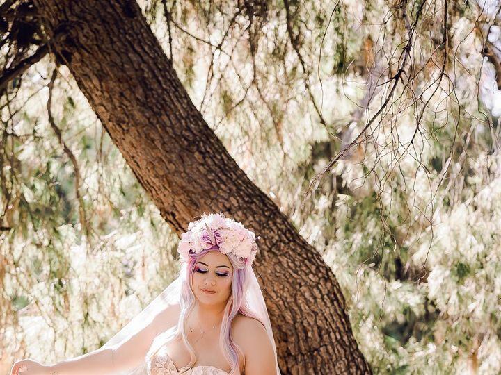Tmx Qp5hgqoq 51 1981817 160547499397141 Glendale, CA wedding dress