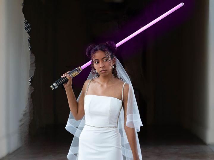 Tmx Thumbnail Img 3964 Facetune 21 10 2020 14 21 02 51 1981817 160547499312392 Glendale, CA wedding dress