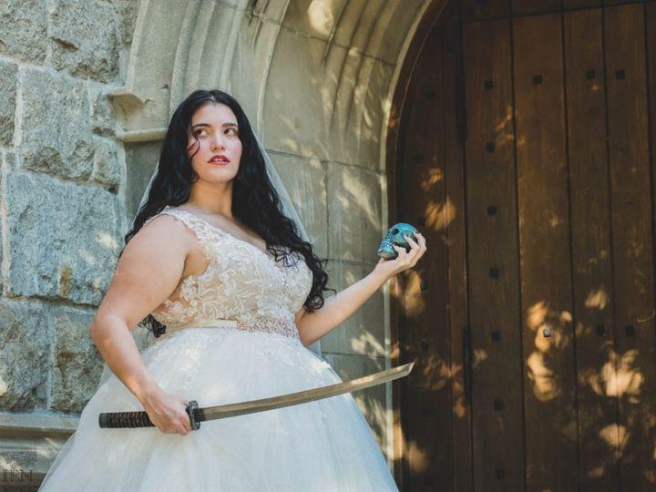 Tmx Thumbnail Img 4109 51 1981817 160547499517434 Glendale, CA wedding dress