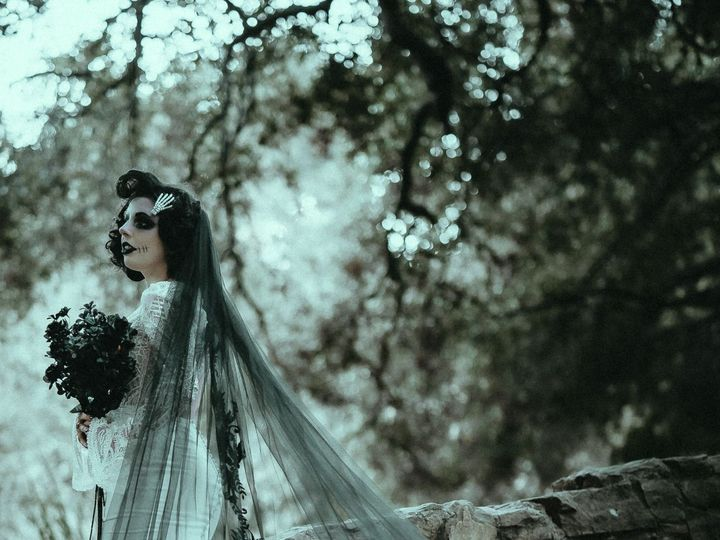 Tmx U Xrfv8q 51 1981817 160547499583739 Glendale, CA wedding dress