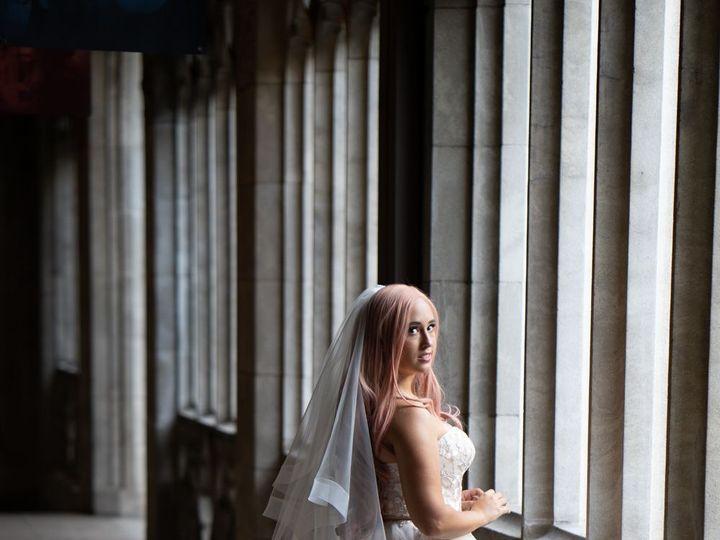 Tmx Ynnahyfq 51 1981817 160547499518224 Glendale, CA wedding dress