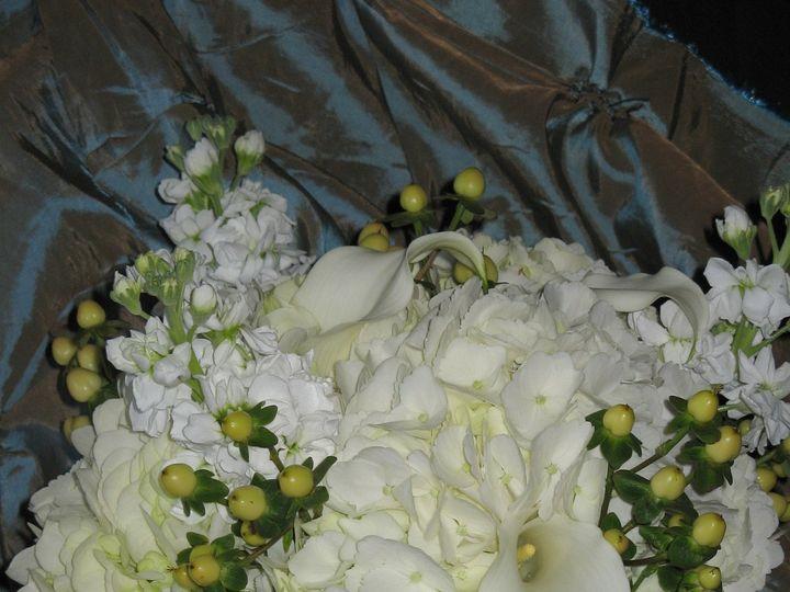 Tmx 1369580178754 Img9179 Poughkeepsie, New York wedding florist