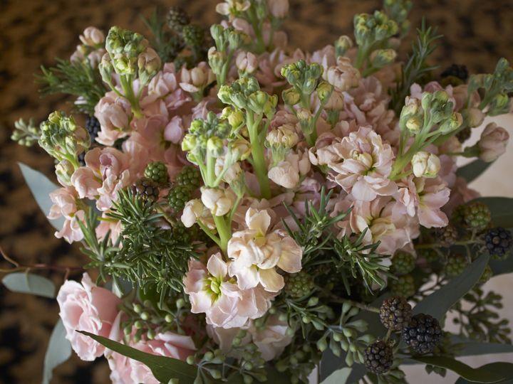Tmx 1448896699382 Img6221 Poughkeepsie, New York wedding florist