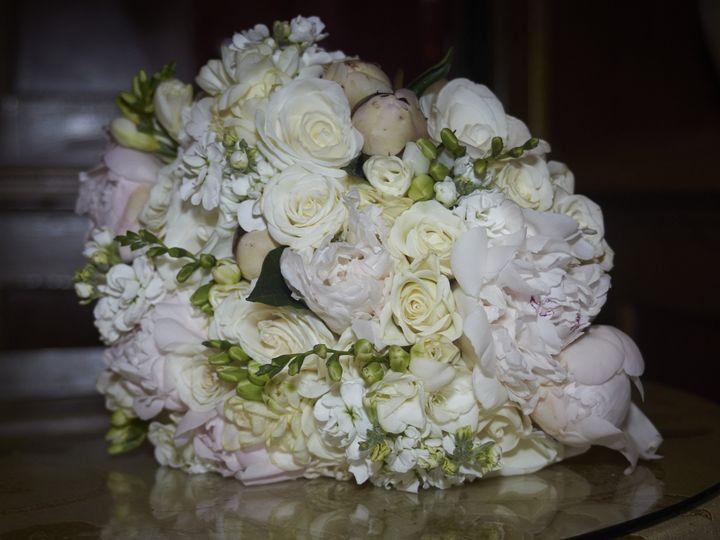 Tmx 1448896768823 Dsc6130 Poughkeepsie, New York wedding florist