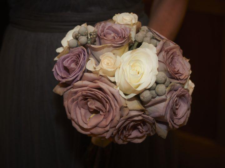 Tmx 1448896878929 Dsc6127 Poughkeepsie, New York wedding florist