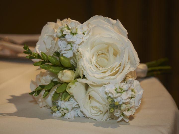 Tmx 1448897055790 Dsc6145 Poughkeepsie, New York wedding florist