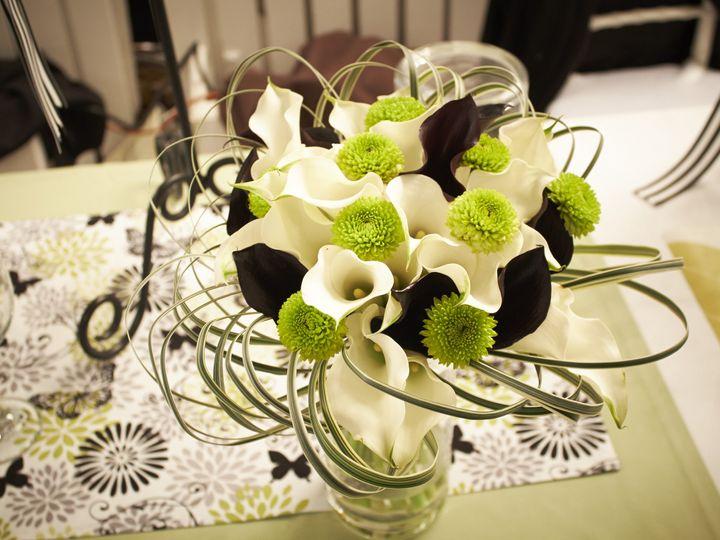Tmx 1448897387264 Img6293 Poughkeepsie, New York wedding florist